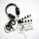 Inglourious Podcast Downlaod
