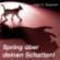 Spring über deinen Schatten – Podcast