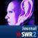 SWR2 - Journal