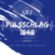 Pulsschlag 1848 - Der Fan For Fans Podcast Downlaod