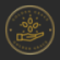 Moneyfestation - dein Podcast für Moneymindset & Moneyfestation mit Inspirationen von Robert Gladitz,Laura Seiler,Tobi Beck Downlaod
