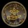 Moneyfestation Podcast - Romina Huhs Downlaod