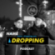 Name Dropping Podcast