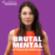 FREIWASSER - Brutal Mental; der Podcast rund ums Hirn Downlaod