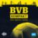 BVB kompakt - das tägliche Briefing zu Borussia Dortmund