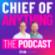 Podcast : Der Chief of Anything Podcast mit Michael Portz und Christian Kohlhof