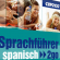 clip2go - Spanisch : Deutsch