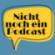 Nicht noch ein Podcast Downlaod