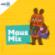 Die Sendung mit der Maus zum Hören - Musik Downlaod