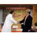ZDF - Neues aus der Anstalt