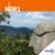 Der Tag in Harz, Heide und Südniedersachsen | Nachrichten Downlaod