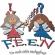 F.E.E.N - Für euch extra nachgefragt Downlaod