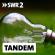 SWR2 Tandem Downlaod