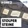 Podcast: SWR2 Stolpersteine