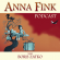 Anna Fink Podcast