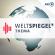 Podcast : Weltspiegel Thema