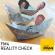 FM4 - Reality Check