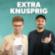 Podcast : Extra Knusprig