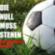 Die Null muss stehen - Der Bundesliga Podcast Downlaod