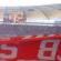VfB Stuttgart FanPod