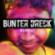 Bunter Dreck Downlaod