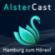 AlsterCast