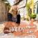 Happy Mind = Happy Life  -  Mit deinem Unterbewusstsein auf Glückskurs