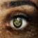 [DSA Hörspiel] Im Auge des Drachen (Fanmade)