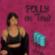 PollyOnTour Downlaod