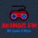 Akimbo FM Downlaod