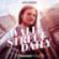 Wall Street Weekly – Podcast mit Sophie Schimansky