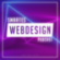 smartes webdesign Downlaod