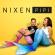 Nixenpipi - Der Podcast
