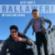 Ballawer! Downlaod