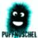 Puffnuschel Downlaod
