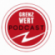 Podcast : DER GRENZWERT PODCAST