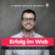 Erfolg im Web - Wordpress Websites & Online Marketing für Beginner Downlaod