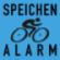 SpeichenAlarm - Abenteuer Radmarathon 300 km Downlaod