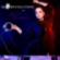 DJ REVOLUTION