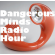 Dangerous Minds Radio Hour