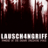 LAUSCH4NGRIFF Radio - LIVE! Mix Sessions