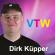 Videotrainingsworkshop - Lern-Video-Cast