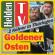 Helden TV - Goldener Osten