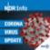 Podcast : Das Coronavirus-Update mit Christian Drosten