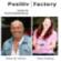 Meditationen mit Petra und Dieter Downlaod