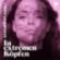 In extremen Köpfen - mit Dr. Leon Windscheid | Ein Podimo Podcast