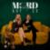 MORD AUF EX – Mörderisch gute Unterhaltung
