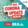 Das Corona-Update Berlin | rbb 88.8 Downlaod