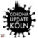 Das Corona-Update für Köln Downlaod