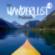 Der Wanderlust Podcast | Vanlife und Reisen